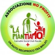 logo-lapiantiamo-300dpi1-300x300